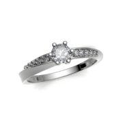1309401-zasnubny-prsten-1-zlatnictvo-panaks