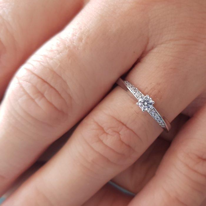 1309401-zasnubny-prsten-3-zlatnictvo-panaks