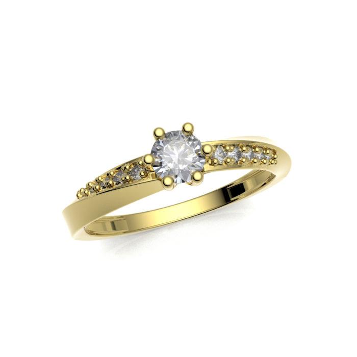 1309402-zasnubny-prsten-2-zlatnictvo-panaks