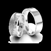 329-svadobne-obrucky-1-zlatnictvo-panaks