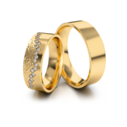 329-svadobne-obrucky-2-zlatnictvo-panaks