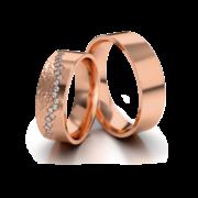 329-svadobne-obrucky-3-zlatnictvo-panaks