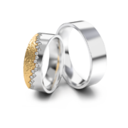 329-svadobne-obrucky-4-zlatnictvo-panaks
