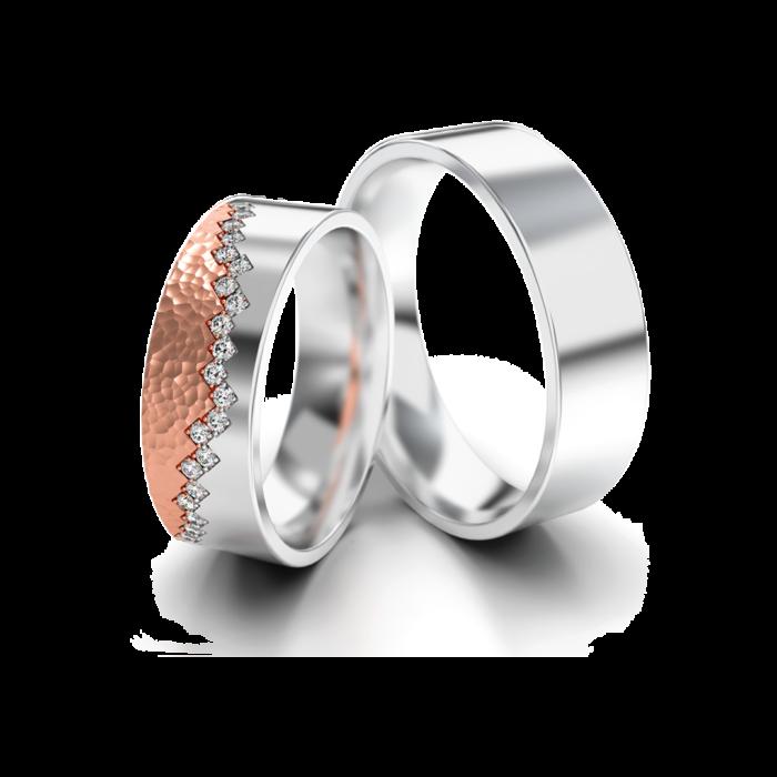 329-svadobne-obrucky-zlatnictvo-panaks.jpg