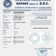 c_EGLOO201070353