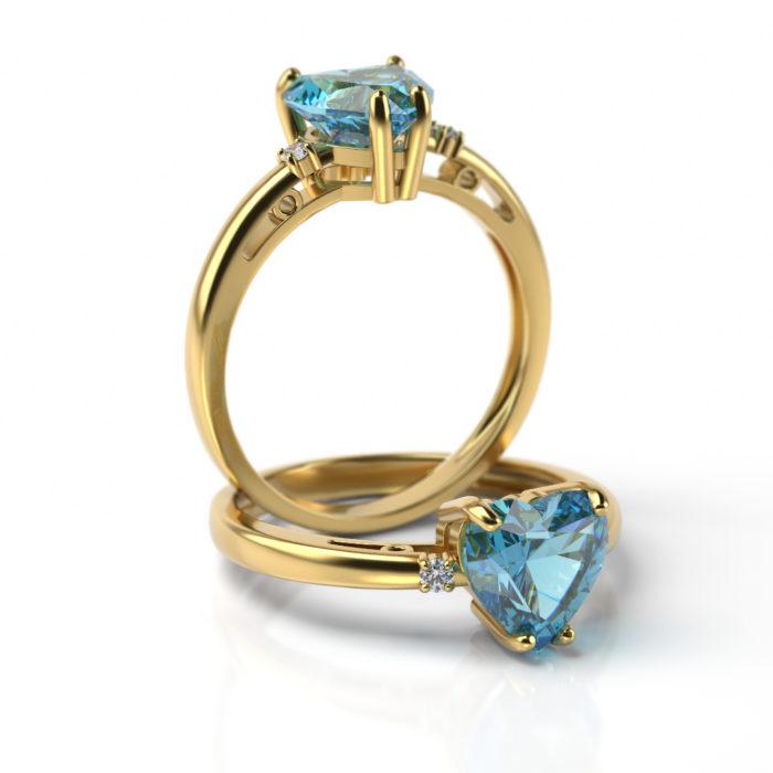 ZP707-zasnubny-prsten-yelow_BlueTopas_700x700