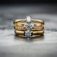 zásnubné prstene akcia