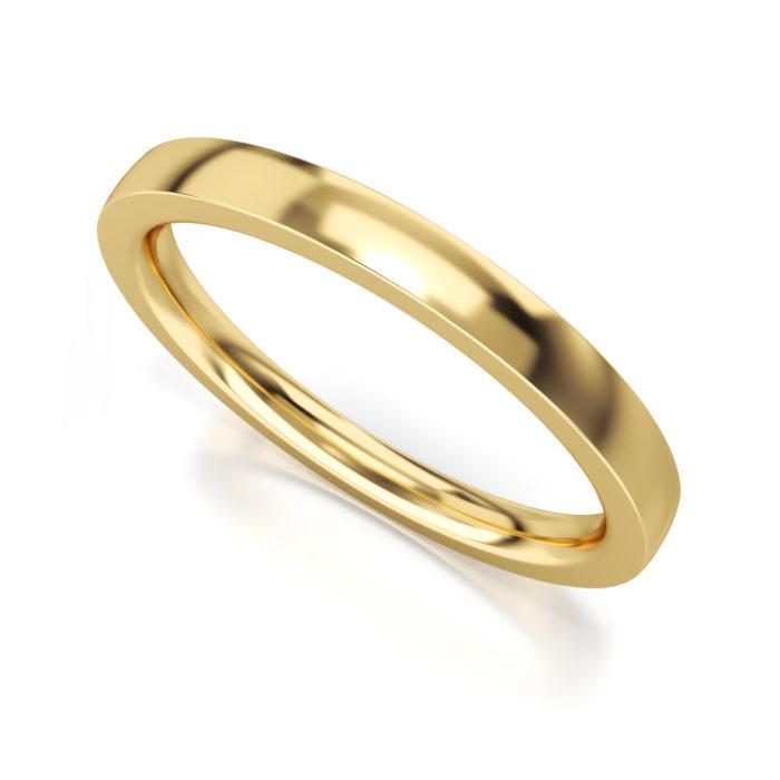 svadobna-obrucka-7527-zlatnictvo-panaks-527_z